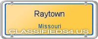 Raytown board